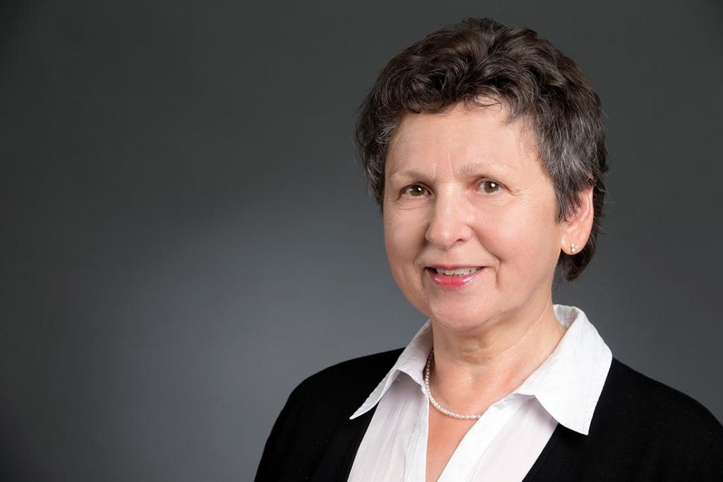 Luise Schlange