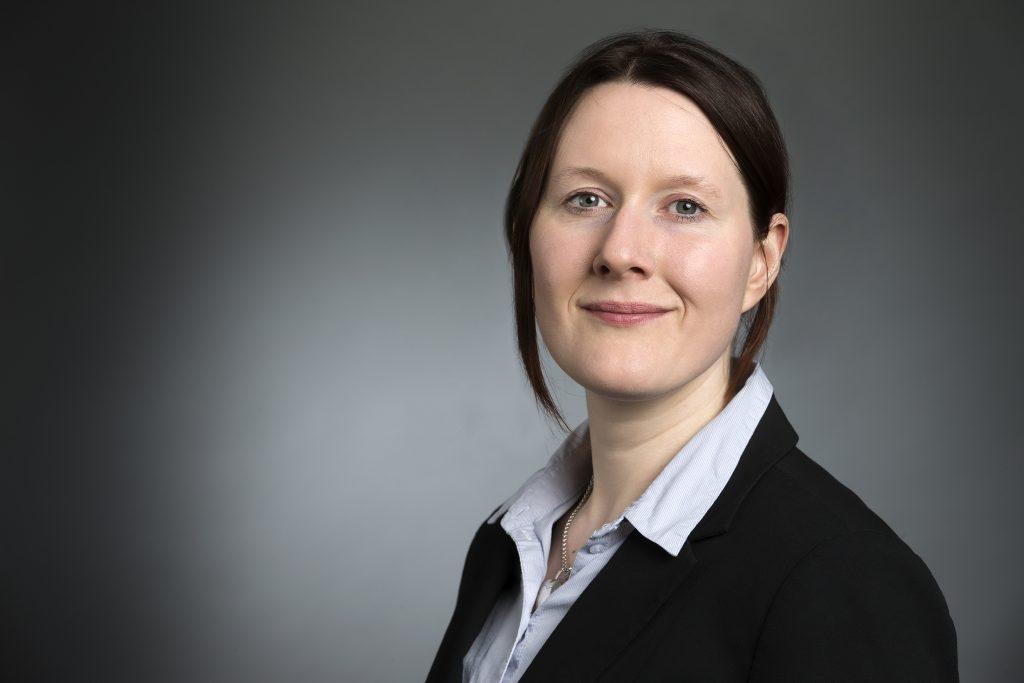 Sonja Rennhack